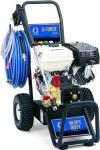 Graco G-Force Direct Drive HD